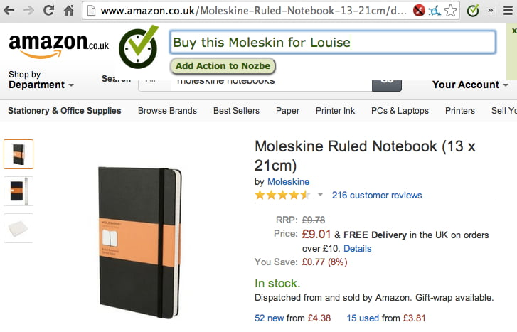 Moleskine_Ruled_Notebook__13_x_21cm___Moleskine__Amazon_co_uk__Office_Products