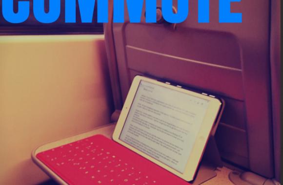 iPadCommute.png