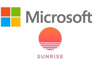 microsoft-compra-sunrise-01