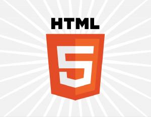 h5_logo